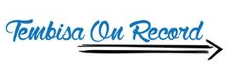 Tembisa On Record  Logo